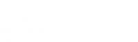 Nuclear Sound Recording Studio
