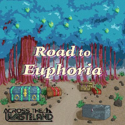 Road To Euphoria